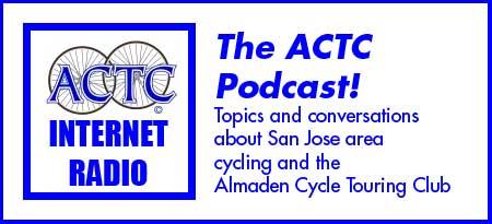 ACTC Podcast