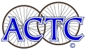 ACTC Home
